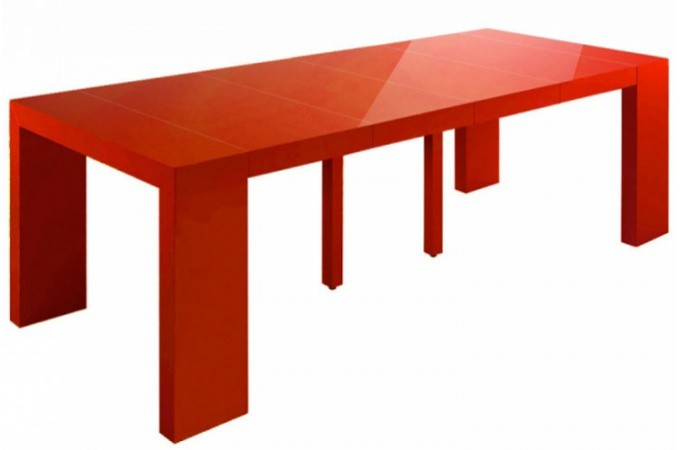 table basse rouge laque ikea. Black Bedroom Furniture Sets. Home Design Ideas