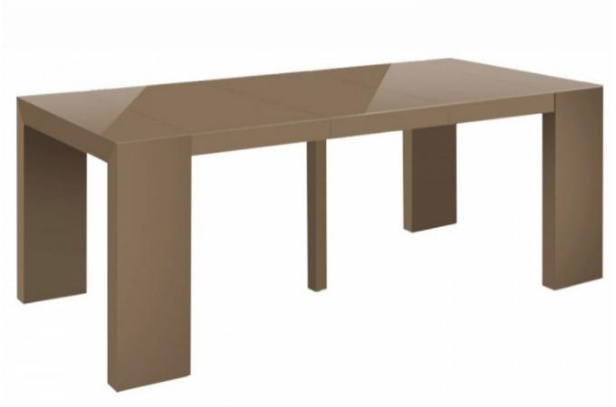 33 table basse design pas chere amiens - Table basse pas chere design ...