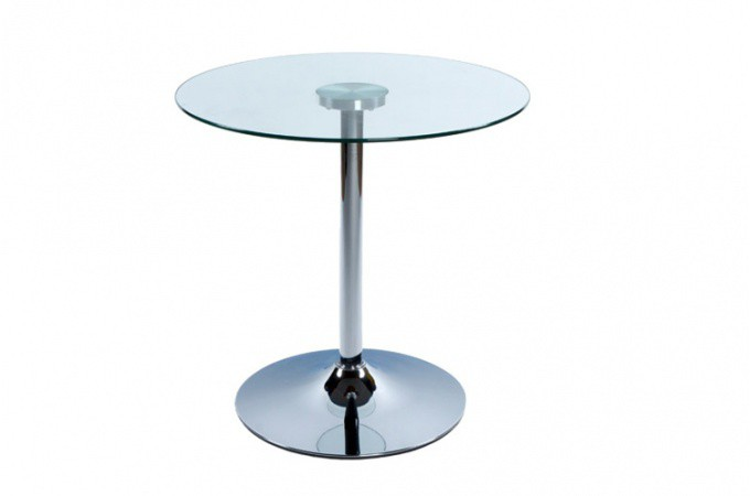 Table basse pas ch re - Table basse ronde pas chere ...