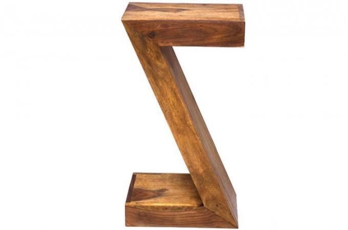 Table d 39 appoint en bois laqu z tables d 39 appoint pas cher - Table d appoint haute ...
