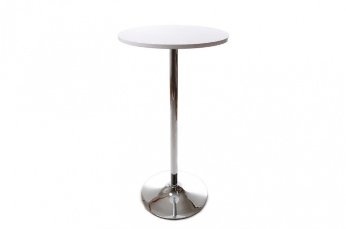 Table de bar pas cher - Table basse bar pas cher ...