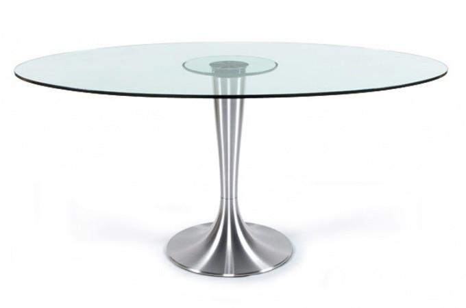 Table Plus Design à d'infos Manger Shany kPOXuZi