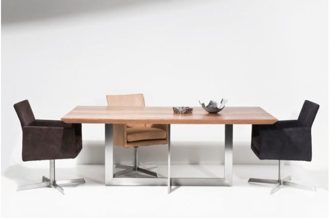 Table de repas design pas ch re - Table basse design pas chere ...
