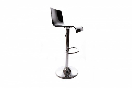 Tabouret de Bar Water Noir