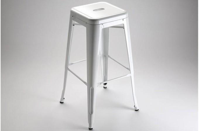 tabouret de bar design chaises de bar pas cher declik d co page 1. Black Bedroom Furniture Sets. Home Design Ideas