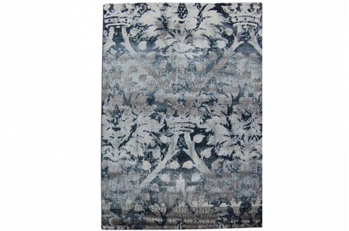 Tapis design pas cher tapis moderne pour deco design sur declik deco page 1 - Tapis baroque pas cher ...