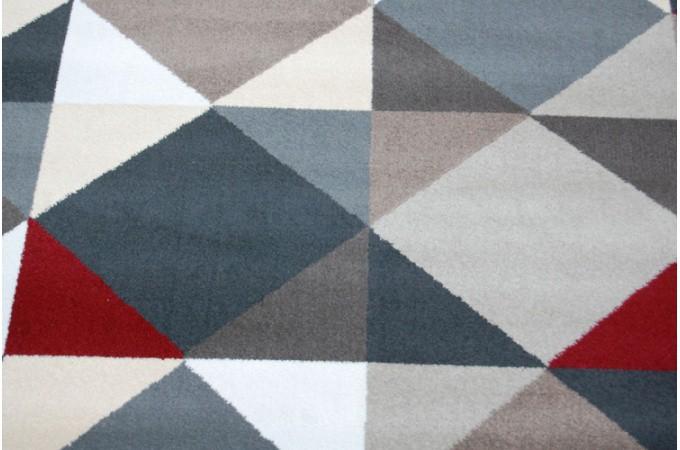 tapis design pas cher tapis moderne pour deco design sur. Black Bedroom Furniture Sets. Home Design Ideas