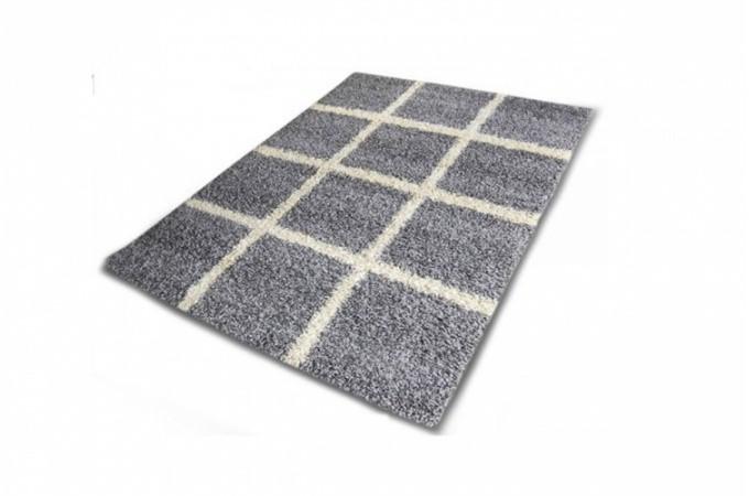D coration tapis gris 160x230 pas cher 21 nimes tapis for Tapis jaune et gris pas cher