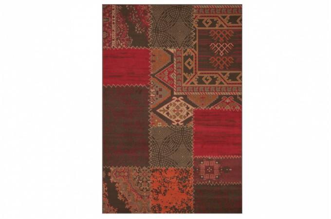 tapis design pas cher tapis moderne pour deco design sur declik deco page 1. Black Bedroom Furniture Sets. Home Design Ideas