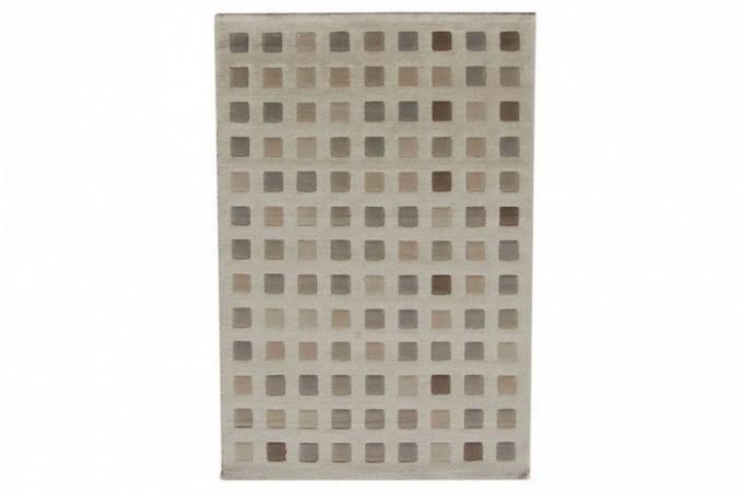 Les concepteurs artistiques tapis gris design pas cher - Tapis taupe pas cher ...