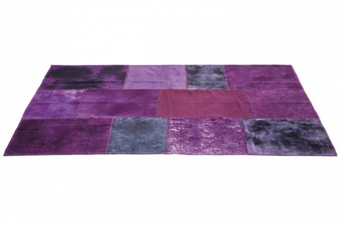 tapis violet pas cher. Black Bedroom Furniture Sets. Home Design Ideas