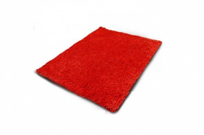 tapis shaggy tr s grand choix de tapis shaggy pas cher et. Black Bedroom Furniture Sets. Home Design Ideas