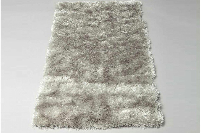 tapis shaggy tr s grand choix de tapis shaggy pas cher et design page 1. Black Bedroom Furniture Sets. Home Design Ideas