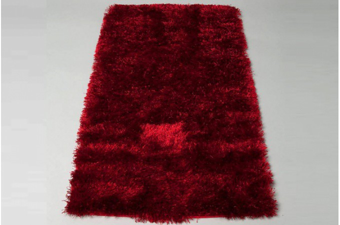 tapis shaggy tr s grand choix de tapis shaggy pas cher et. Black Bedroom Furniture Sets. Home Design Ideas