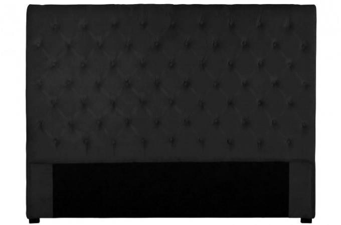 Tête de lit Grande variété de tête de lit pas cher ultra