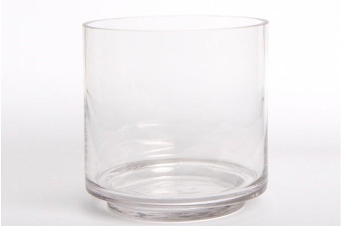 vase deco pas cher vase en verre vase c ramique vide. Black Bedroom Furniture Sets. Home Design Ideas