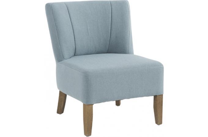 fauteuil turquoise contemporain maison design. Black Bedroom Furniture Sets. Home Design Ideas