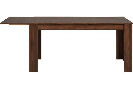 Allonge De Table Noyer SEAN