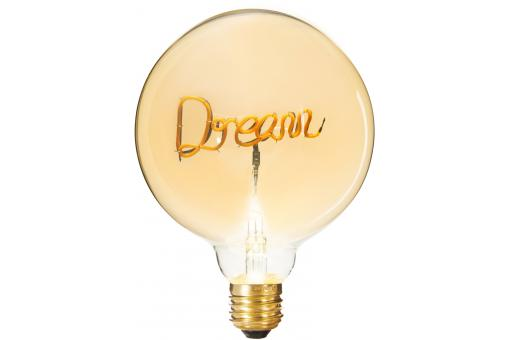 Ampoule Décorative Dream LICHT - 3s x home