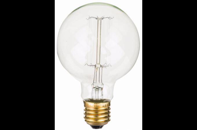 Ampoule filament perfect vente en gros bulb sizes galerie for Suspension grosse ampoule