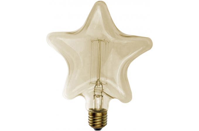 ampoule decorative free ampoule decorative filament led ambre e w k with ampoule decorative. Black Bedroom Furniture Sets. Home Design Ideas