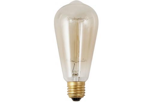 ampoule filament deco pas cher 20171026161806. Black Bedroom Furniture Sets. Home Design Ideas
