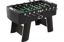 Baby-Foot STYLE - Table basse noir design