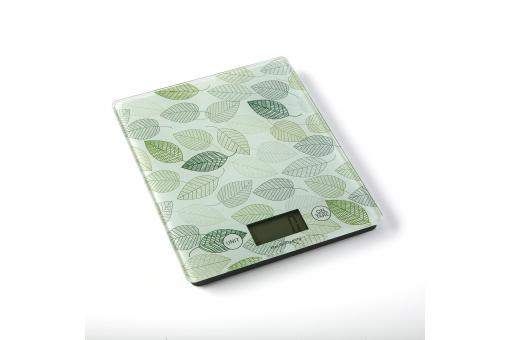 balance de cuisine feuilles tezina accessoires cuisine sali re gant pas cher. Black Bedroom Furniture Sets. Home Design Ideas