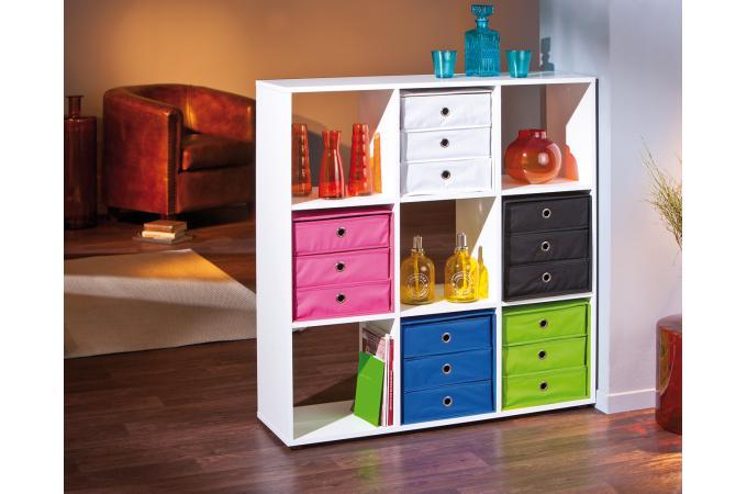 boite de rangement 3 tiroirs blanche billy bo te de rangement pas cher. Black Bedroom Furniture Sets. Home Design Ideas
