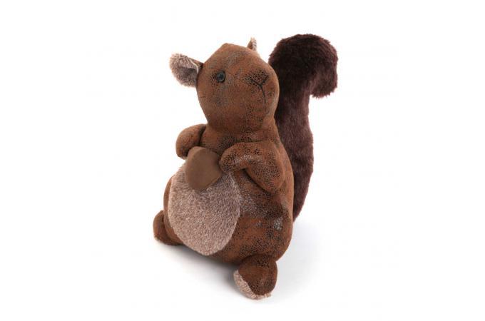 Boudin de porte ecureuil marron ardilla objet d co pas cher - Boudin de porte pas cher ...