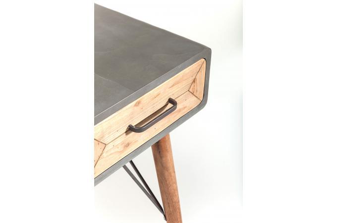 Bureau kare design darty