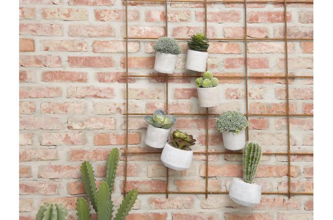 cactus artificiel pas cher full size of plante exterieur hauteur cm discount with cactus. Black Bedroom Furniture Sets. Home Design Ideas