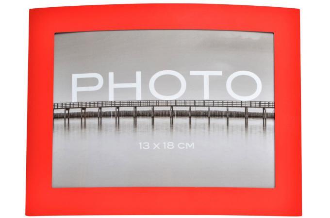 Vente cadre photo tritoo maison et jardin - Code promo la chaise longue ...