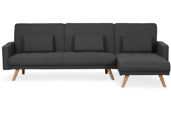canap scandinave convertible canap canap scandinave convertible fantastique canap canap angle. Black Bedroom Furniture Sets. Home Design Ideas