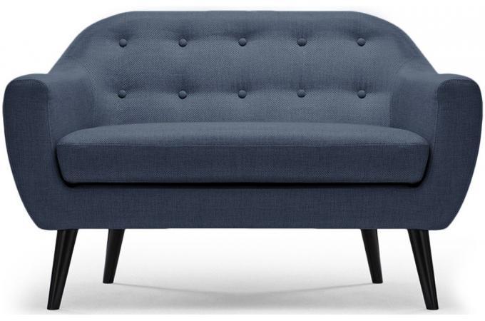 design scandinave: grande collection de meuble design scandinave ... - Boutique Design Scandinave Meubles