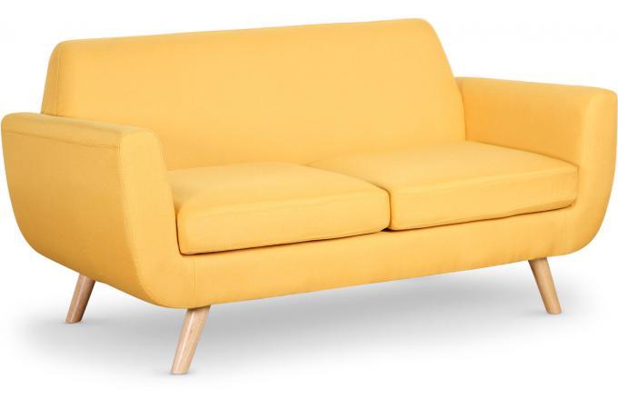 jet de canap scandinave excellent canap convertible scandinave slow tissu jaune with canap. Black Bedroom Furniture Sets. Home Design Ideas