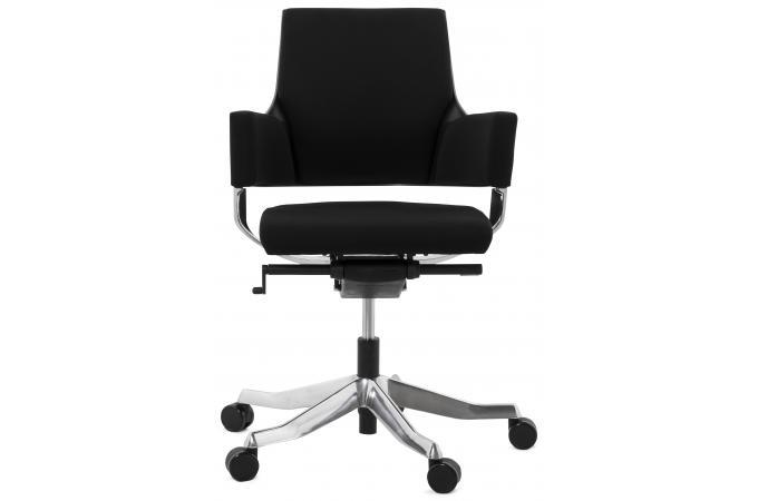 de Bureau Fauteuil & Chaise de Bureau Chaise de Bureau ergonomique ...