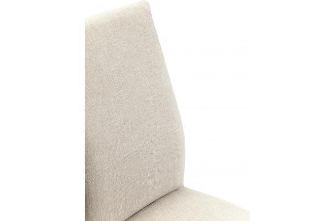 chaise kare design chaise capitonne twelve patchwork couleur multicolore maison magali. Black Bedroom Furniture Sets. Home Design Ideas