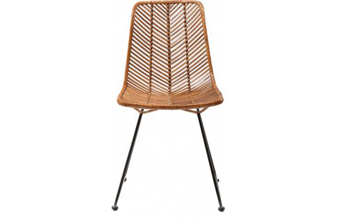 declikdeco.com/media/produits/img/chaise-ko-lanta-kare-design-design_ka79961-1_680x450.jpg
