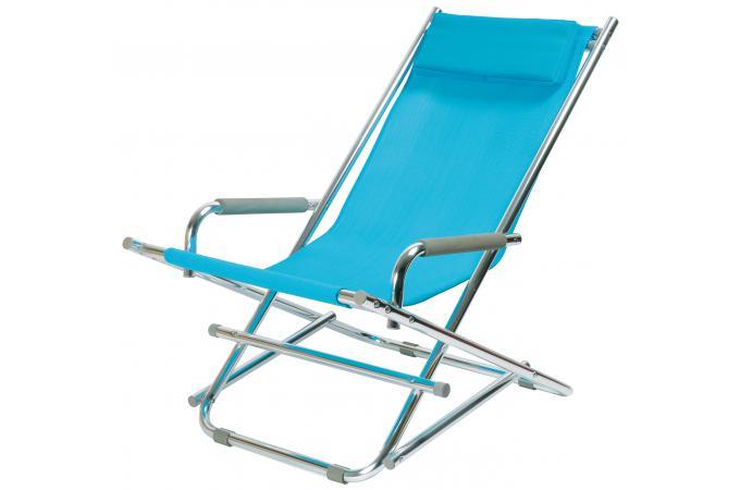 Chaise longue la chaise longue bleue ajania chaise longue et hamac pas cher - La chaise longue toulouse ...