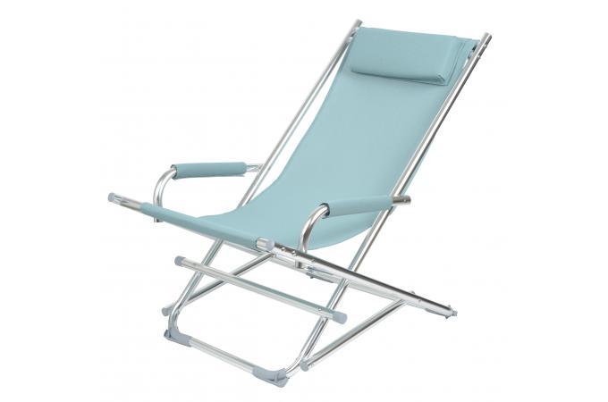 Chaise longue la chaise longue turquoise ajania chaise longue et hamac pas cher - La chaise longue lille ...