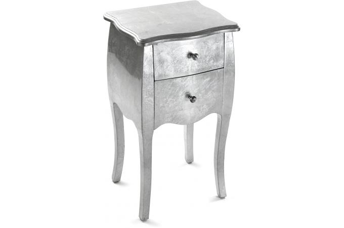 Table de chevet blanche ikea simple table de chevet blanc - Ikea meubles de jardin boulogne billancourt ...