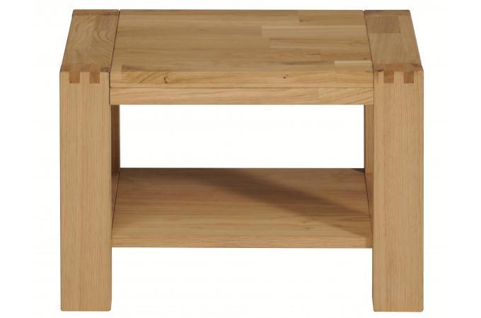 table de chevet couleur ch ne huil elie table de chevet pas cher. Black Bedroom Furniture Sets. Home Design Ideas