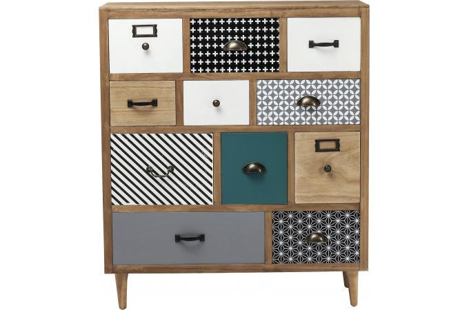 commode scandinave pas cher commode salon pas cher maison design commode scandinave gr goire. Black Bedroom Furniture Sets. Home Design Ideas
