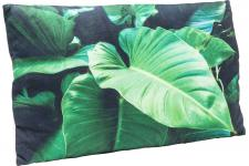 Coussin Kare Design Jungle 30x50cm LEAF - Coussin design