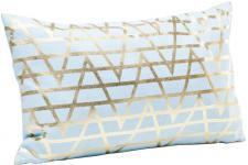 coussin vert sur declikdeco n 1 de la deco design en ligne. Black Bedroom Furniture Sets. Home Design Ideas