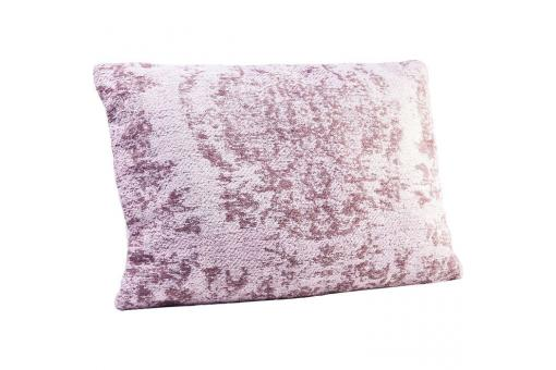 Coussin Rose YOU - Coussin design