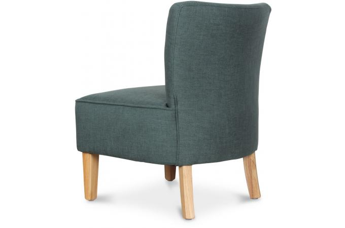 fauteuil crapaud chauffeuse vert menthe swing fauteuil crapaud pas cher. Black Bedroom Furniture Sets. Home Design Ideas