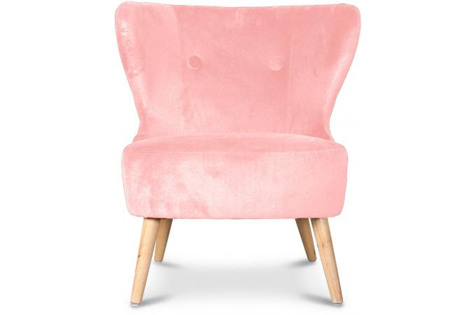 fauteuil crapaud design rose blues fauteuil crapaud pas cher. Black Bedroom Furniture Sets. Home Design Ideas