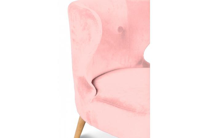 fauteuil crapaud design fauteuil design ikea fauteuil rockincher ikea fauteuil design ikea. Black Bedroom Furniture Sets. Home Design Ideas